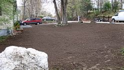 picture of smooth loam base